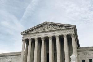Zażalenie na postanowienie sądu – kiedy można składać?