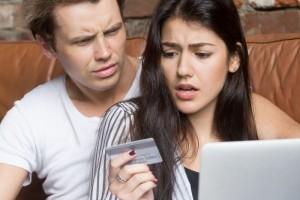 Zwrot kredytowej prowizji - czy nadal widoczne są problemy?