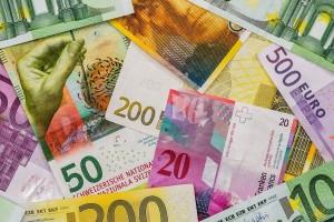 Frankowicze Lublin - na wschodzie klienci też walczą z bankami
