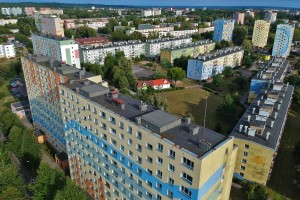 Długi wspólnoty mieszkaniowej - czy spłaci je lokator?