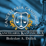 Bolesław A.  Dùllek