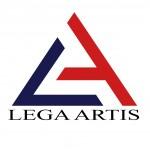 Kancelaria LEGA ARTIS