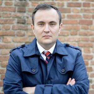 Kancelaria Adwokacka Adwokat Marcin Stachowiak