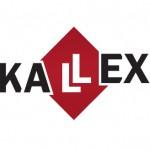 Kancelaria Radcy Prawnego KALLEX Mateusz Kall