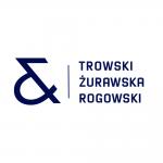 Kancelaria Radców Prawnych Trowski Żurawska Rogowski