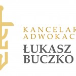 Łukasz Buczko