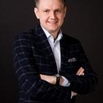 Kancelaria Adwokacka dr Paweł Lenio