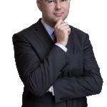"""Kancelaria Radcy Prawnego """"Traktat"""" Tomasz Szkaradnik"""