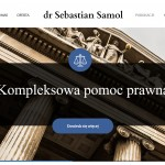 Sebastian Samol