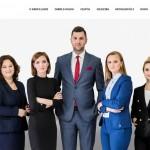 Radcowie Prawni Kupilas, Krupa spółka komandytowa