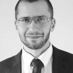 Marek Knefel