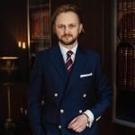 Adwokat Katowice  Sebastian Wilczyński