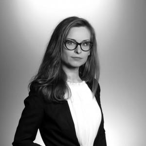 Kancelaria Adwokacka Magdalena Rymkiewicz-Aranowska