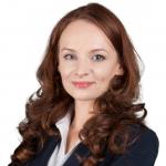 Magdalena  Mendyka-Moniuszko