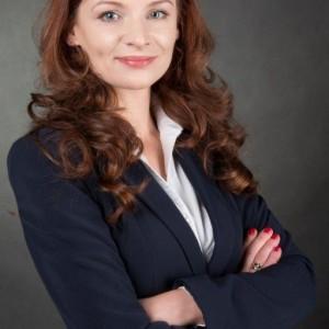 Kancelaria Radcy Prawnego Magdalena Mendyka-Moniuszko